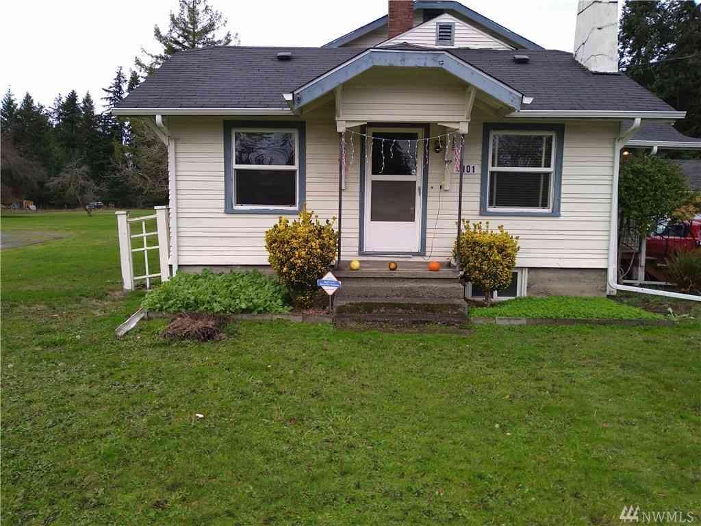 4101 72nd St E, Tacoma, WA, 98443,