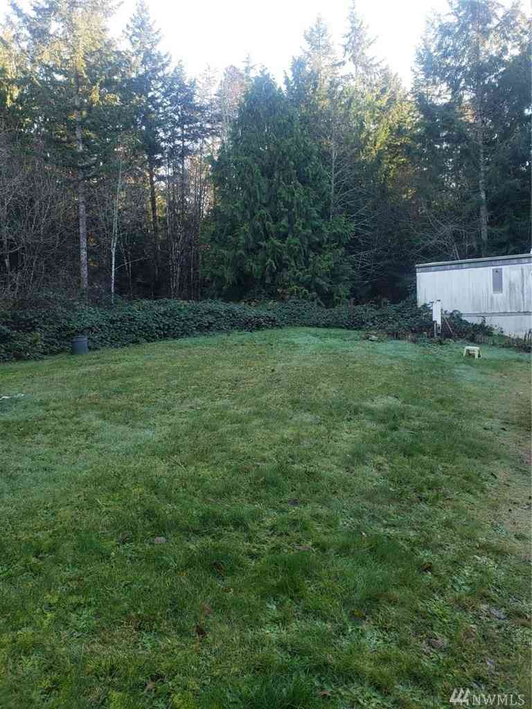 2385 NW Dove Glen Lane, Poulsbo, WA, 98370,