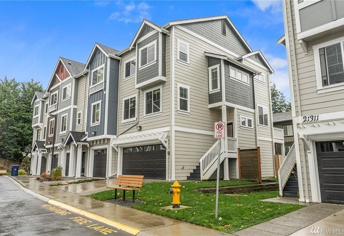 21315 48th Ave W #D5