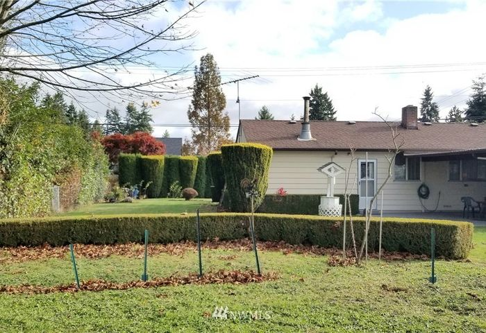 15928 56th Ave W