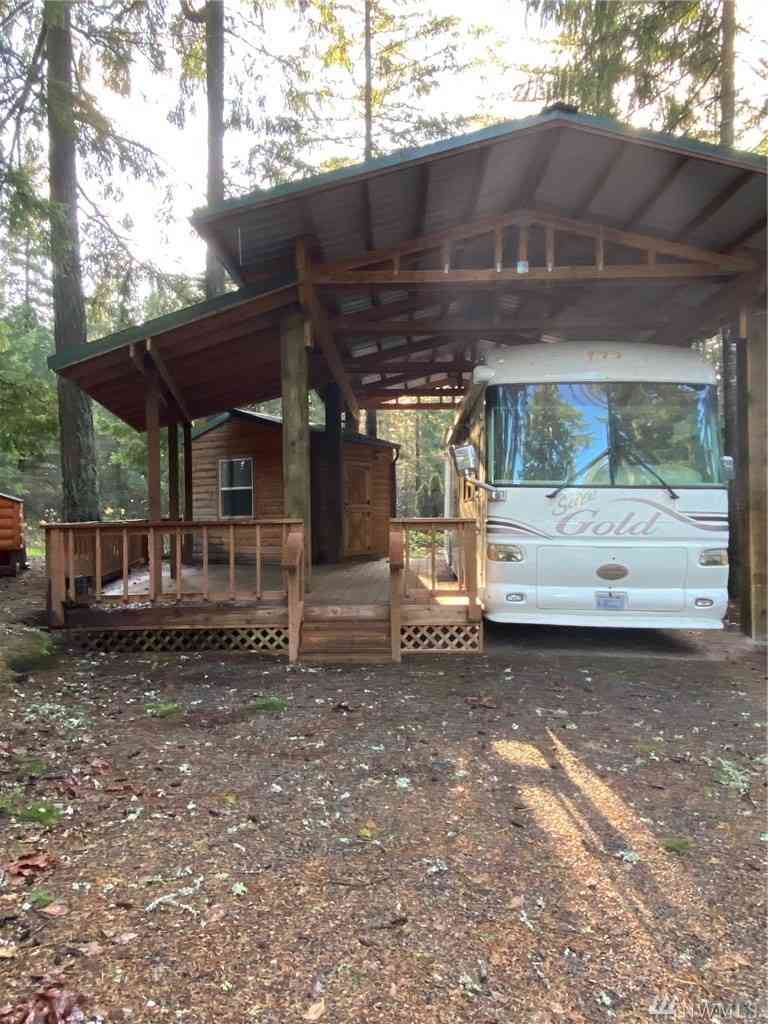 1546 Reservation Rd SE #18, Olympia, WA, 98513,
