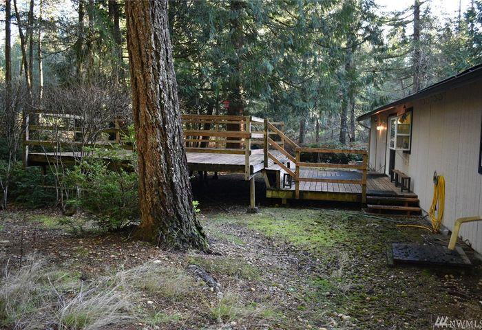3530 Camp Lane NW