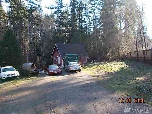 13902 135th St Ct NW, Gig Harbor, WA, 98329,