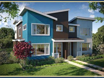 608 SW 100th St, Seattle, WA, 98106,