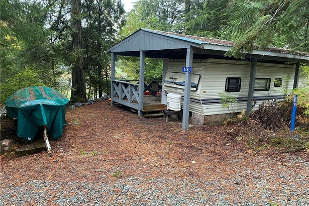44813 Kla-Ha-Nie Trail