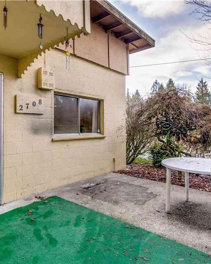 2708 80th St E, Tacoma, WA, 98404,