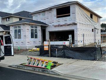 33534 Juniper Avenue SE, Black Diamond, WA, 98010,