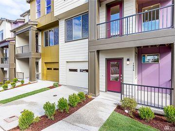 1008 SW 99th Place #60, Seattle, WA, 98106,