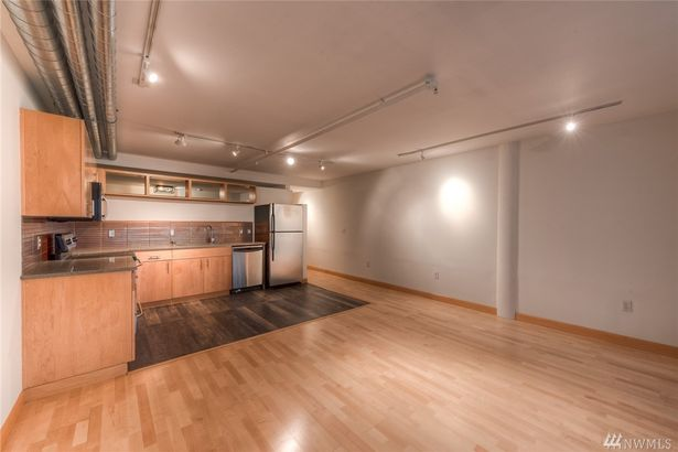 2015 Terry Ave #207