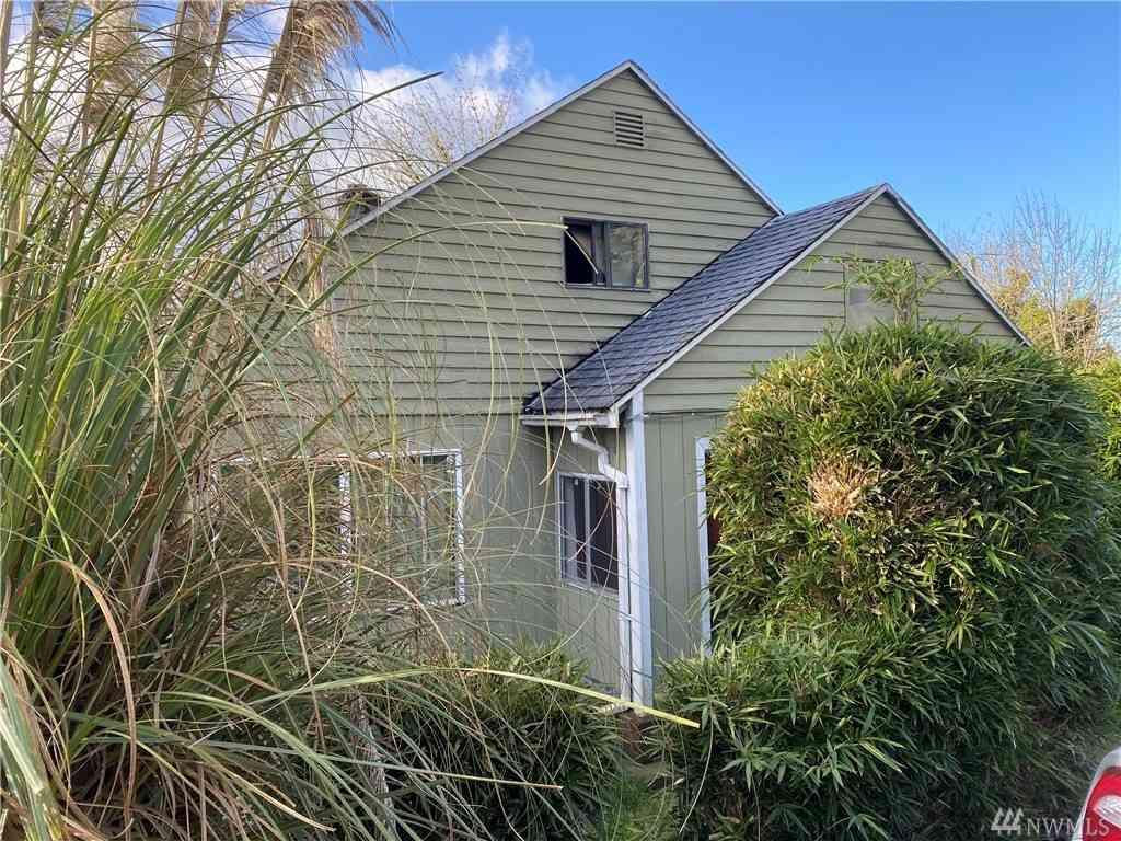 1046 Edwards Ct E, Port Orchard, WA, 98366,