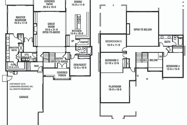 5533 Cheri Estates Dr SE