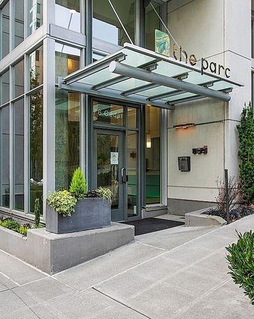 76 Cedar St #510 Seattle, WA, 98121