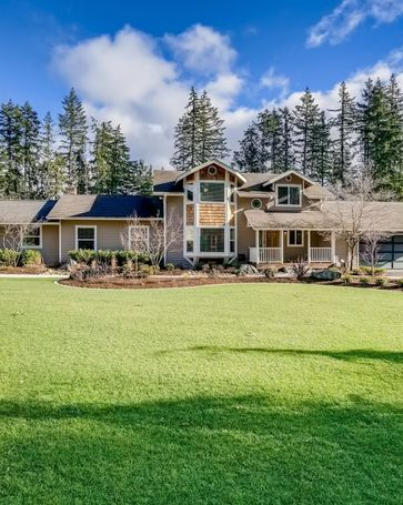 26818 232nd Ave SE Maple Valley, WA, 98038