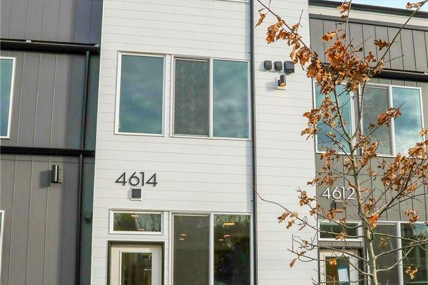 4614 Woodland Park Ave N