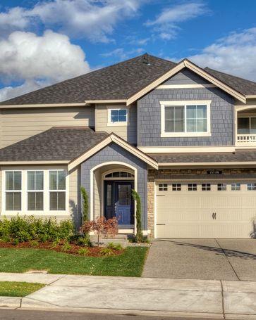 15373 200th Ave E #114 Bonney Lake, WA, 98391