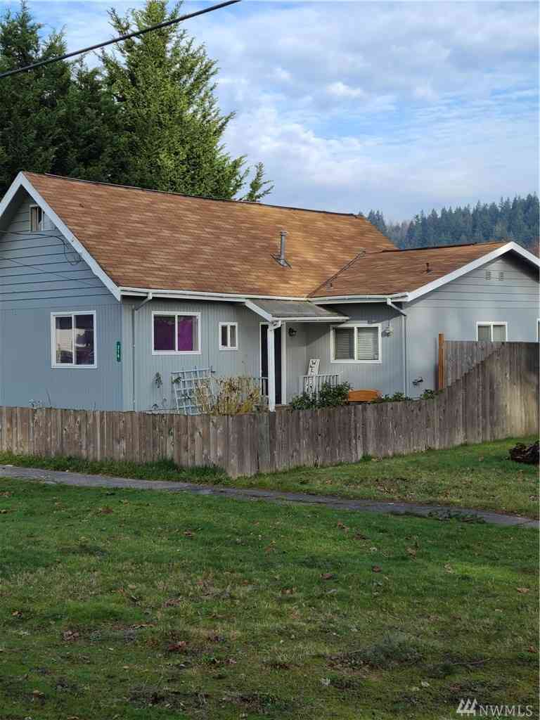 314 Harman Wy S, Orting, WA, 98360,