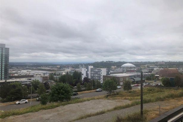 1501 Tacoma Ave S #205