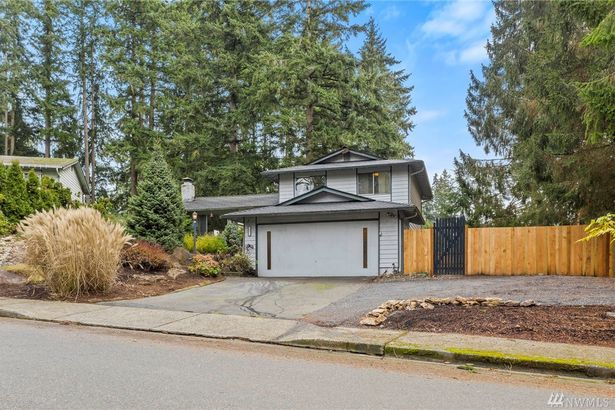 20915 23rd Ave W