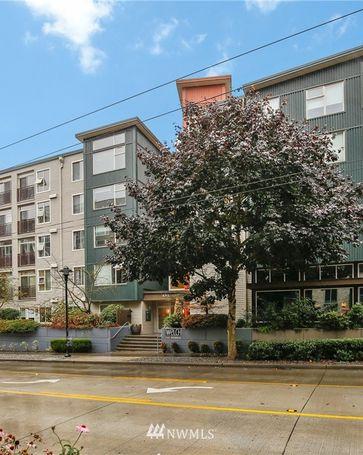 425 23rd Avenue S #A316 Seattle, WA, 98144