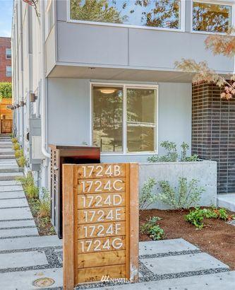 1724 11th Avenue #C
