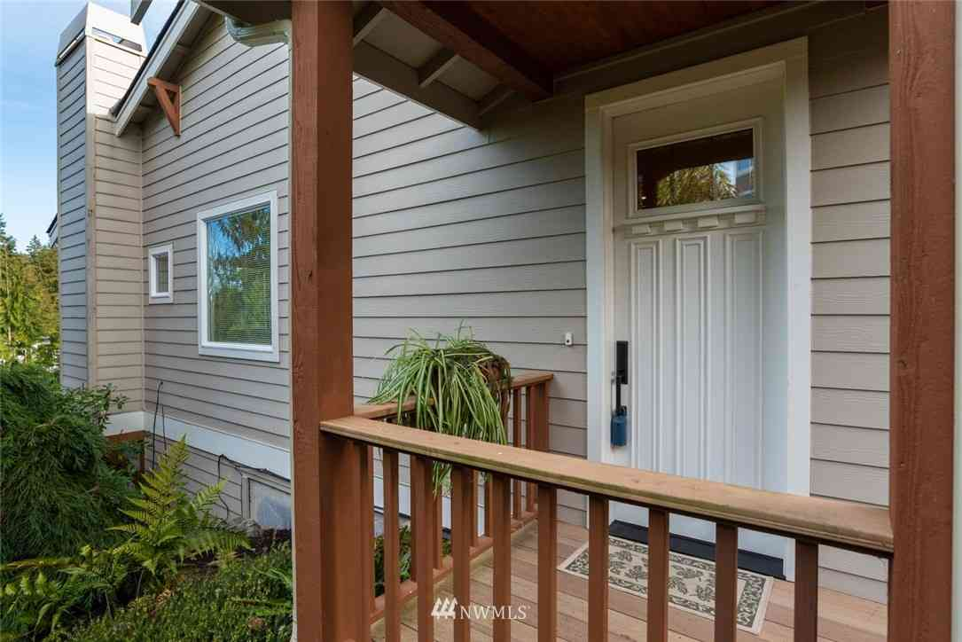 1417 Digby Place, Mount Vernon, WA, 98273,