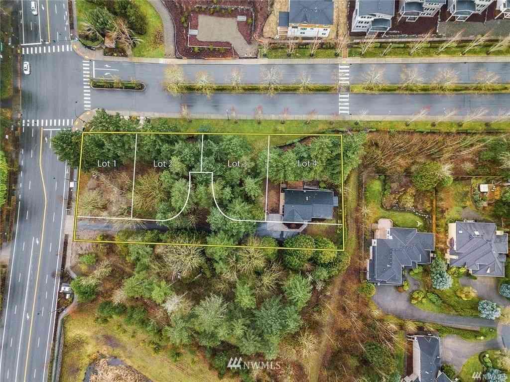 9206 Coal Creek Parkway SE, Newcastle, WA, 98059,