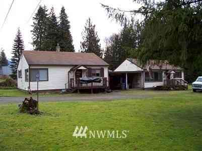 44224 Grassmere Road, Concrete, WA, 98237,