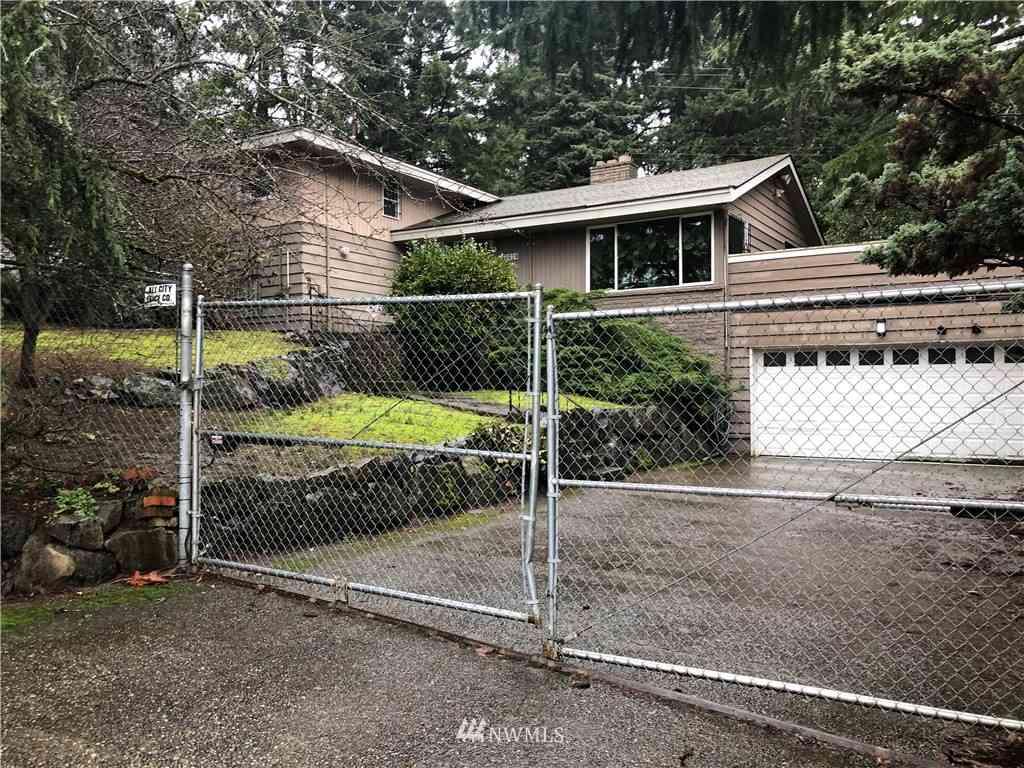 6624 S 127th Place, Seattle, WA, 98178,