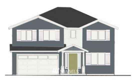 9213 Moreland Avenue SW, Lakewood, WA, 98498,