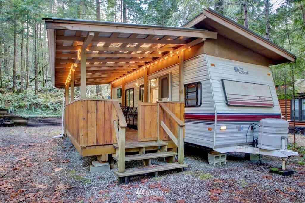 118 Jasper Trail, Deming, WA, 98244,