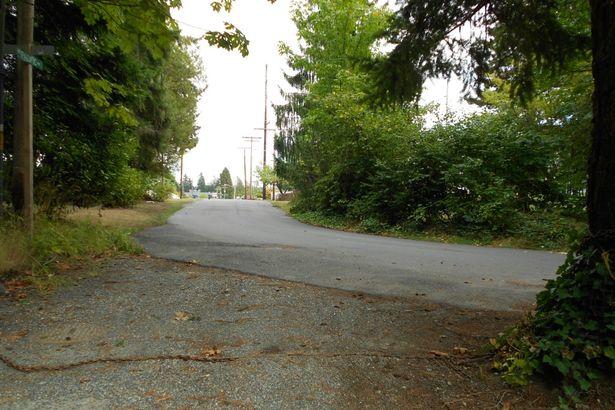 15343 Sunset Ave NE