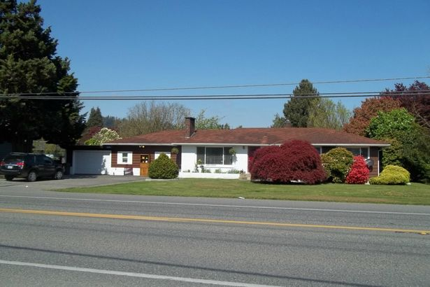 21249 State Route 20