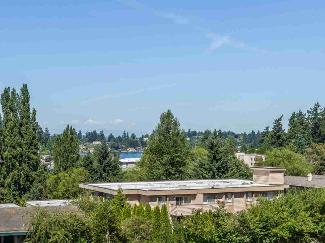 430 Bellevue Wy SE #203 Bellevue, WA, 98004