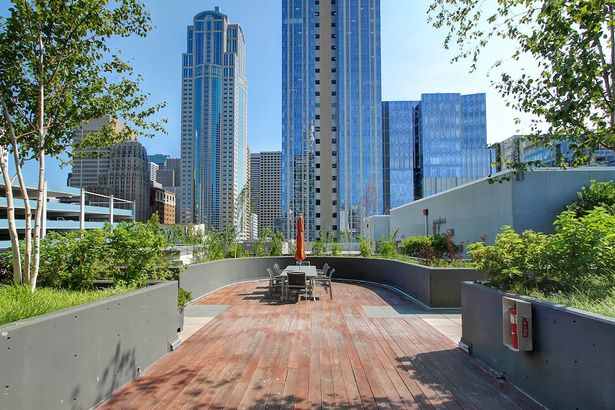1415 2nd Ave #604