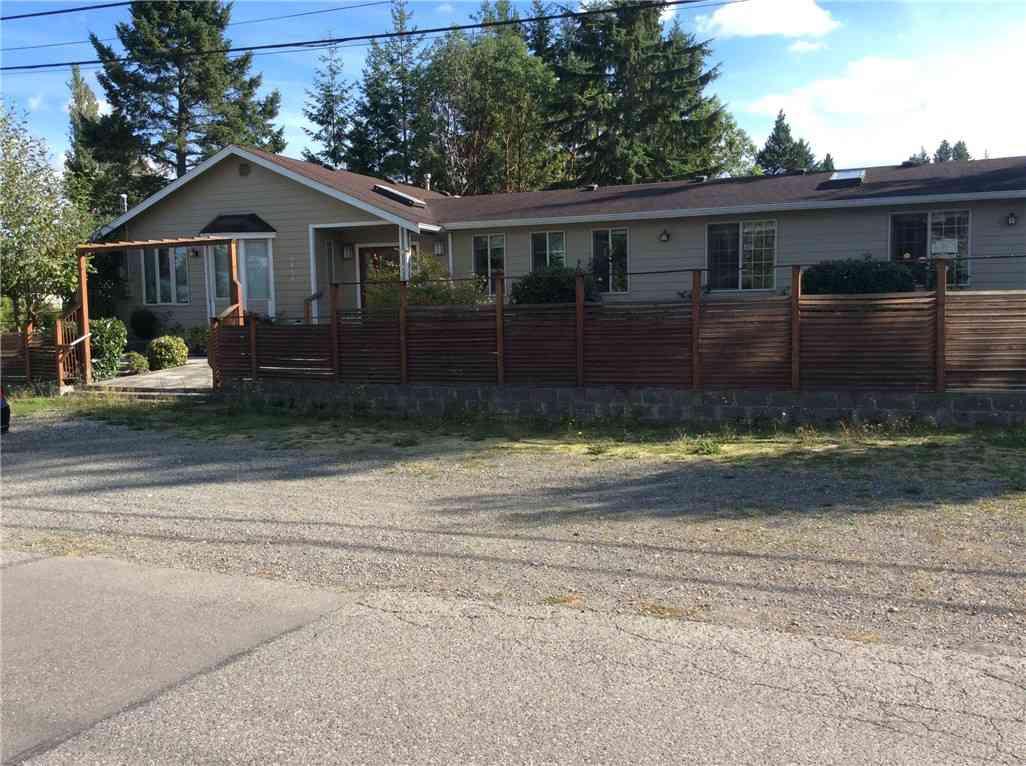 6416 180th St SW, Lynnwood, WA, 98037,
