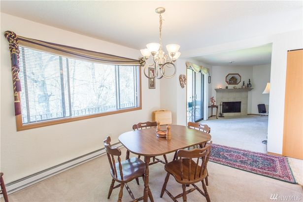 15416 40th Ave W #33