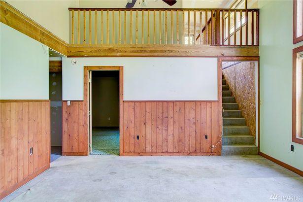 59840 Rockport Cascade Rd