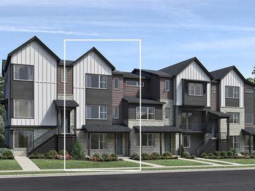 12324 W 51st Avenue, Wheat Ridge, CO, 80033,