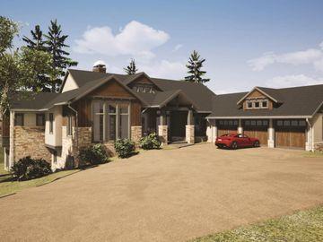 1137 Castle Pines Drive N, Castle Rock, CO, 80108,