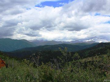 00 New York Mine Road, Idaho Springs, CO, 80425,