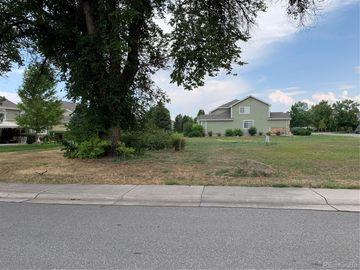 4950 S Webster Court, Littleton, CO, 80123,