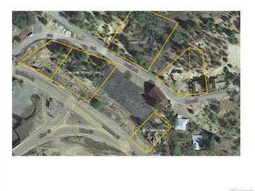 Lot B, Central City, CO, 80427,