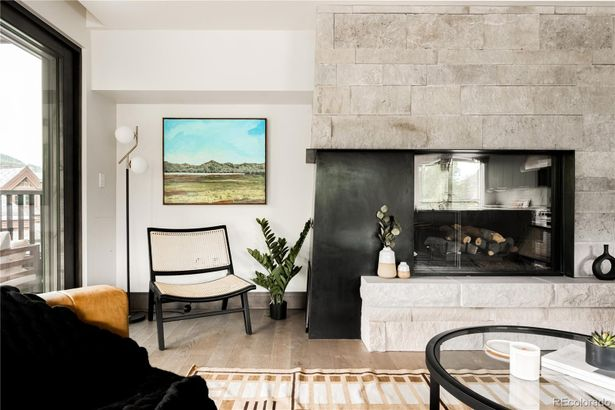 400 S Frontage Road E #206