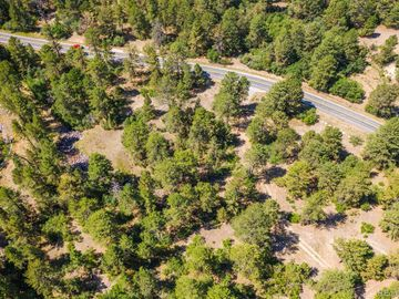 1145 Country Club Parkway, Castle Rock, CO, 80108,
