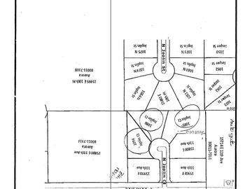 1085 Joplin Court, Aurora, CO, 80011,