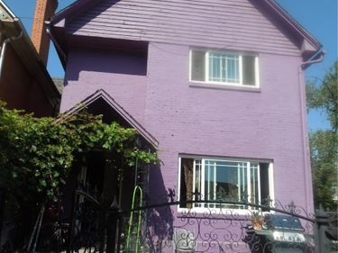 3159 N Vallejo Street, Denver, CO, 80211,