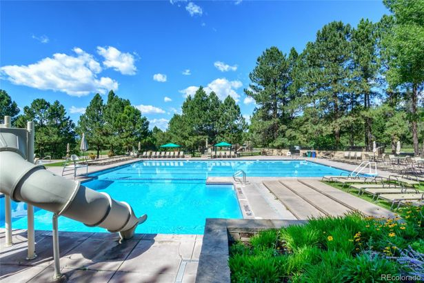 966 Country Club Parkway