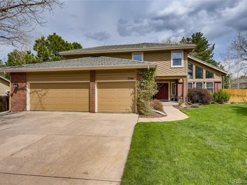7566 S Prescott Street, Littleton, CO, 80120,
