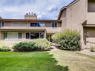 1980 Joslyn Place, Boulder, CO, 80304,