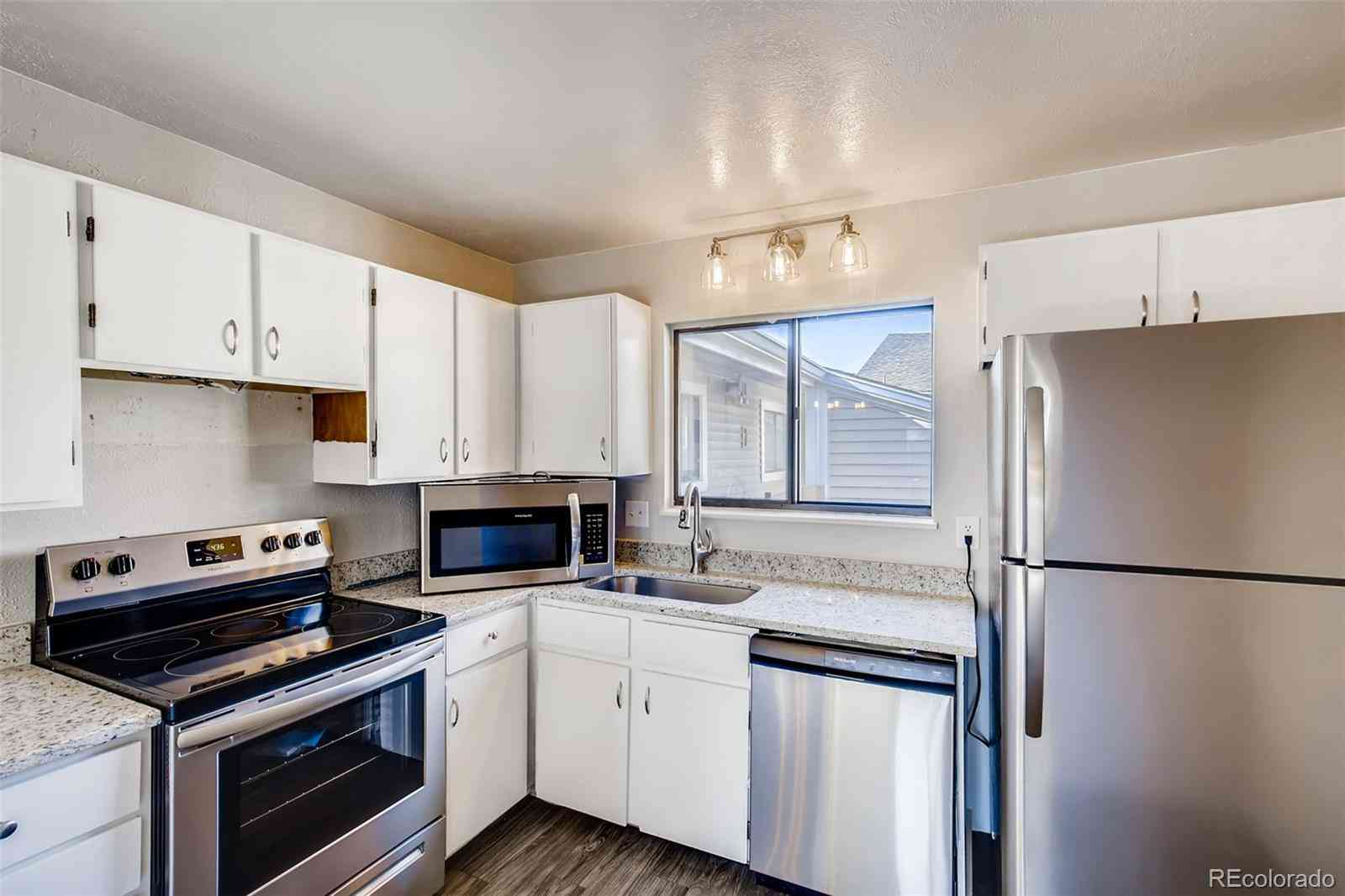 2740 W 86th Avenue #198, Westminster, CO, 80031,